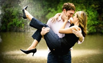 Tips to bring back romance in life