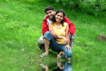 Importance of English Vinglish in marriage