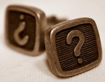 10 Relationship Questions you wonder about asking