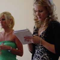 Planning Your Best Friend's Bridal Shower or Bachelorette Party