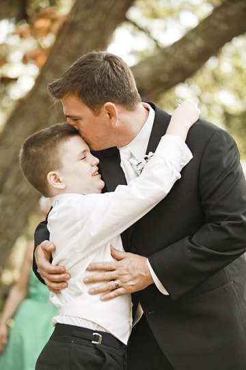 Building a Loving Relationship with Your Children While Working Fulltime